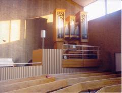 orgel_sluiskil__wince_
